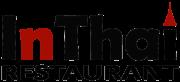 InThai Restaurant – Stamford – CT